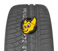 Kumho WP72 Wintercraft 215/45 R18 89V