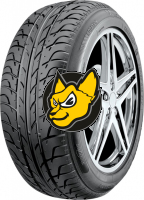 Sebring (MICHELIN) Formula Sporty+ (401) 215/60 R16 99H XL