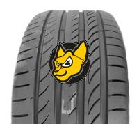 Pirelli Powergy 245/45 R19 102Y XL