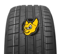 Pirelli P-zero (NEW) S.c. 255/50 R21 109Y XL (NEU) (ELECT) (*) (NCS) [BMW]