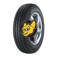 Tomket Tires VAN 3 235/65 R16C 115S 8 PR