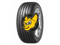 Dunlop Sport 205/50 R17 93Y XL MFS