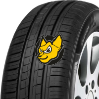 Imperial Ecodriver 4 (209) 155/80 R12 77T