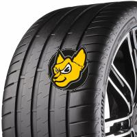 Bridgestone Potenza Sport 275/35 R18 99Y XL MFS
