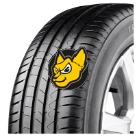 SEIBERLING TOURING 2 205/45 R17 88W XL