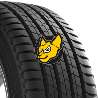 MICHELIN LATITUDE SPORT 3 235/65 R18 110H XL