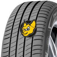 MICHELIN PRIMACY 3 245/50 R18 100W MO EXTENDED RUNFLAT [Mercedes]