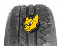 MICHELIN PILOT ALPIN PA3 245/45 R17 99V XL MO [Mercedes]