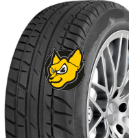ORIUM (Michelin) HIGH PERFORMANCE 195/55 R15 85V
