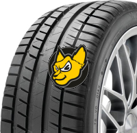 RIKEN ROAD PERFORMANCE 205/45 R16 87W XL