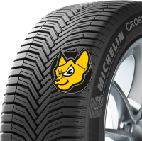 MICHELIN CROSS CLIMATE+ 225/60 R17 103V XL