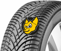 BF-GOODRICH G-FORCE WINTER 2 215/55 R16 93H
