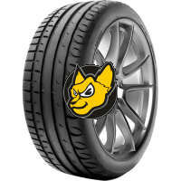 TIGAR ULTRA HIGH PERFORMANCE 235/35 R19 91Y XL