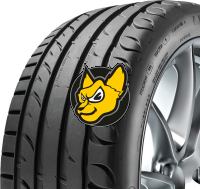 RIKEN ULTRA HIGH PERFORMANCE 235/35 R19 91Y XL