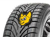 BF-GOODRICH G-FORCE WINTER 205/55 R16 94V XL