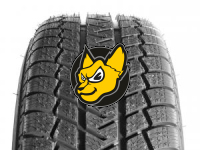 MICHELIN LATITUDE ALPIN 245/70 R16 107T M+S