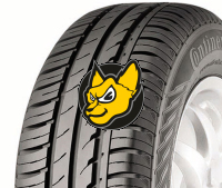 CONTINENTAL ECO CONTACT 3 175/60 R15 81H