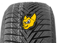 CONTINENTAL WINTER CONTACT TS 800 175/55 R15 77T M+S