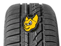 CONTINENTAL WINTER CONTACT TS 810 195/60 R16 89H MO