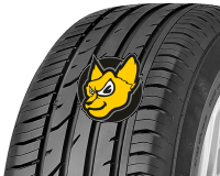 CONTINENTAL PREMIUM CONTACT 2 235/55 R17 99W FR