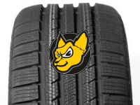 CONTINENTAL WINTER CONTACT TS 810 225/50 R17 94H FR (*) [BMW]