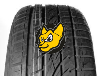 CONTINENTAL CROSS CONTACT UHP 255/55 R19 111H XL