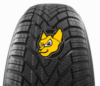 CONTINENTAL WINTER CONTACT TS 850 205/60 R15 91T M+S