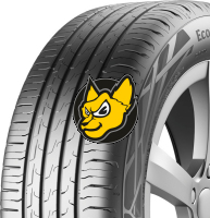 CONTINENTAL ECO CONTACT 6 225/60 R15 96W