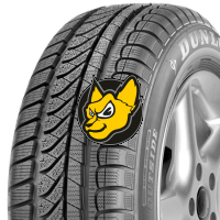DUNLOP SP WINTER RESPONSE 175/70 R14 88T XL