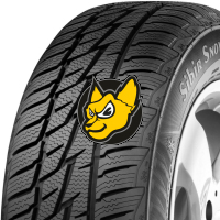 MATADOR MP92 SIBIR SNOW SUV 235/65 R17 108H XL M+S