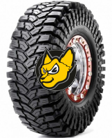 MAXXIS M8060 TREPADOR 37/12.50 16 124K TL COMPETITION P.O.R. M+S