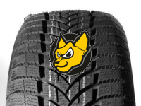 MAXXIS MA-SW 255/60 R17 110V M+S