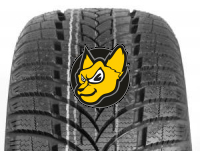 MAXXIS MA-PW 195/60 R16 89H M+S