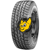 MAXXIS AT-771 255/70 R15 108T OWL