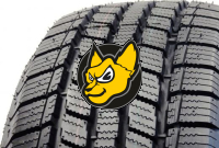 MINERVA S110 (ICE PLUS) 225/75 R16C 121R