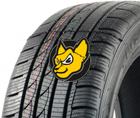 IMPERIAL SNOW DRAGON 3 (S210) 185/55 R16 87H XL