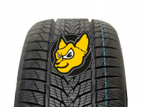 IMPERIAL SNOW DRAGON UHP 225/55 R17 97H