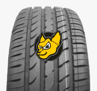 GOFORM GH18 215/55 R17 98W XL