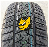 MINERVA FROSTRACK UHP 225/50 R17 94H