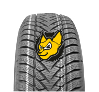 GOODYEAR ULTRA GRIP + SUV 265/65 R17 112T