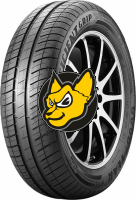 GOODYEAR EFFICIENTGRIP COMPACT 165/65 R14 79T