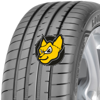 GOODYEAR EAGLE F1 ASYMMETRIC 3 285/35 R22 106W XL FP
