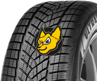 GOODYEAR ULTRAGRIP PERFORMANCE GEN-1 255/40 R20 101V XL FP