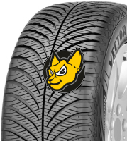 GOODYEAR VECTOR 4 SEASONS G2 235/55 R18 100V XL AO