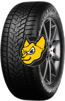 DUNLOP WINTERSPORT 5 215/55 R18 99V XL