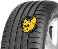 GOODYEAR EFFICIENTGRIP PERFORMANCE 165/65 R15 81H