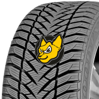 GOODYEAR EAGLE ULTRA GRIP GW-3 225/45 R17 91H RUNFLAT (*) [BMW] [BMW]
