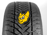 GOODYEAR ULTRA GRIP SUV 255/50 R19 107H XL RUNFLAT (*) [BMW]