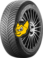 GOODYEAR VECTOR 4 SEASONS 175/65 R13 80T