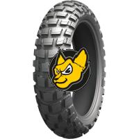 Michelin Anakee Wild 150/70-17 M/C 69R Tl/tt